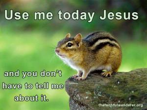 Use-me-Jesus-(final-2)