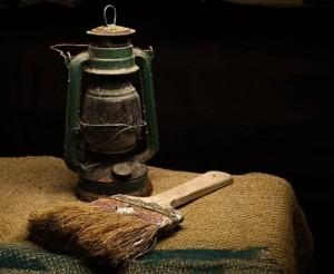 lantern-dirty pix (2)