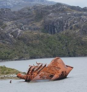 shipwreck-chile-south america pix (3)