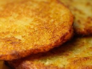 potato-pancakes-pix