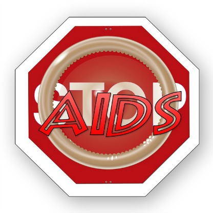 What if? Christians and the AIDS Epidemic