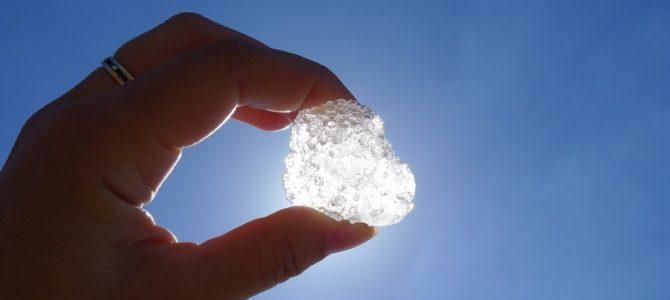 Hearts Like Ice